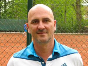 Olli Meyer