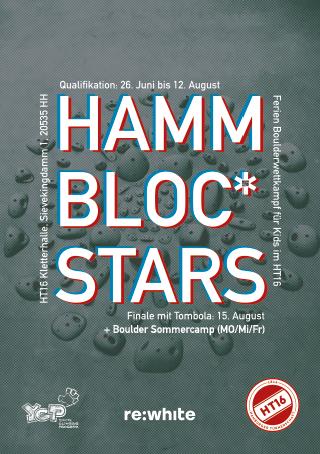 HammBloc*Stars 2020